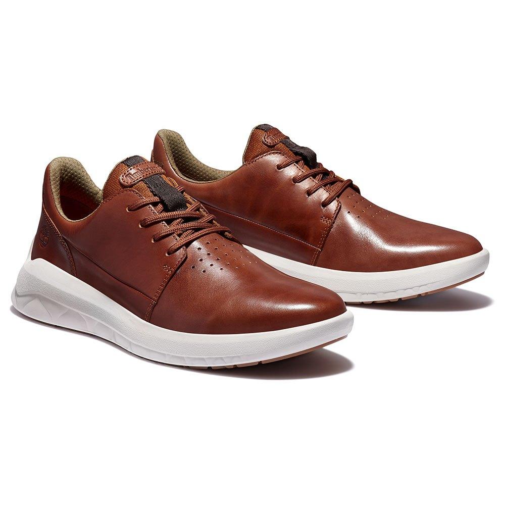 timberland chaussures bradstreet oxford