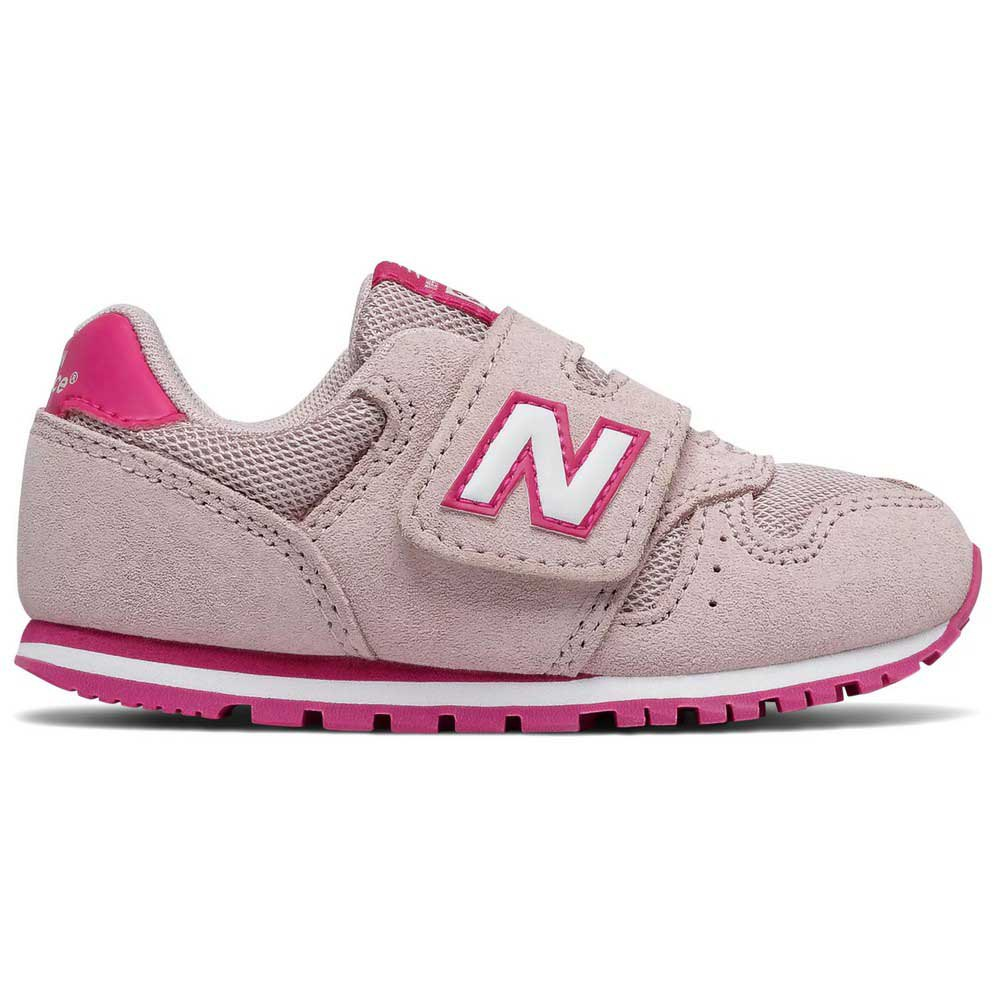 New balance 373 Infant Wide Trainers