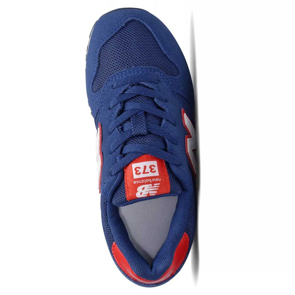 New balance 373 Junior Wide Trainers