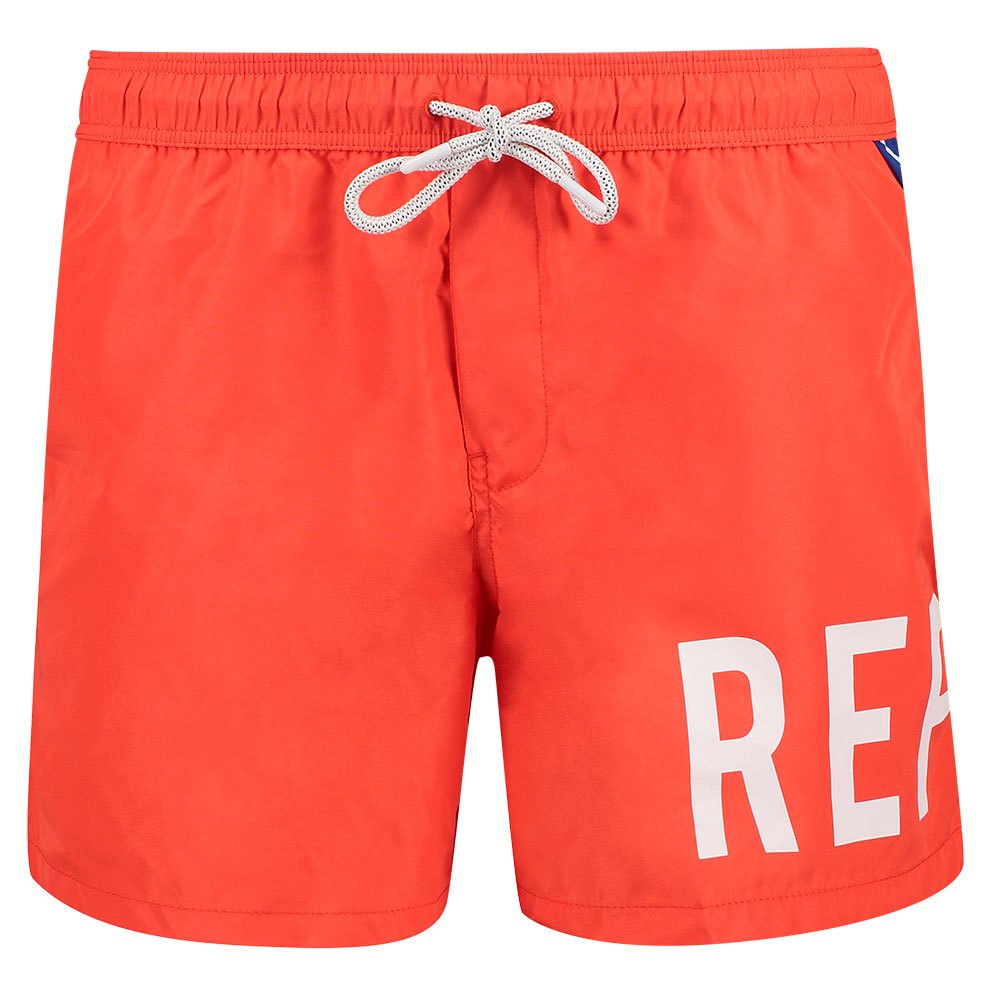 Replay LM1077.000.82972R.456 Boxer