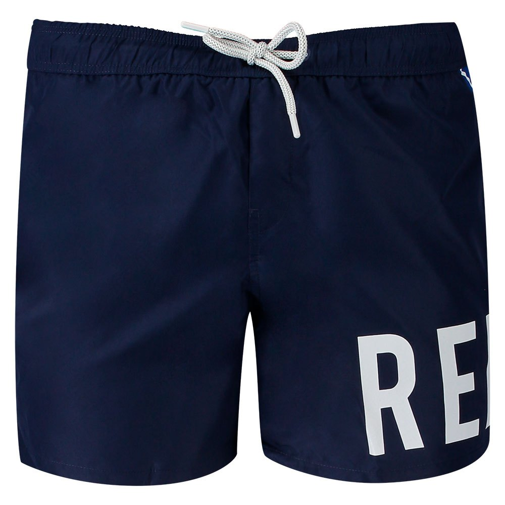 Replay LM1077.000.82972R.484 Boxer