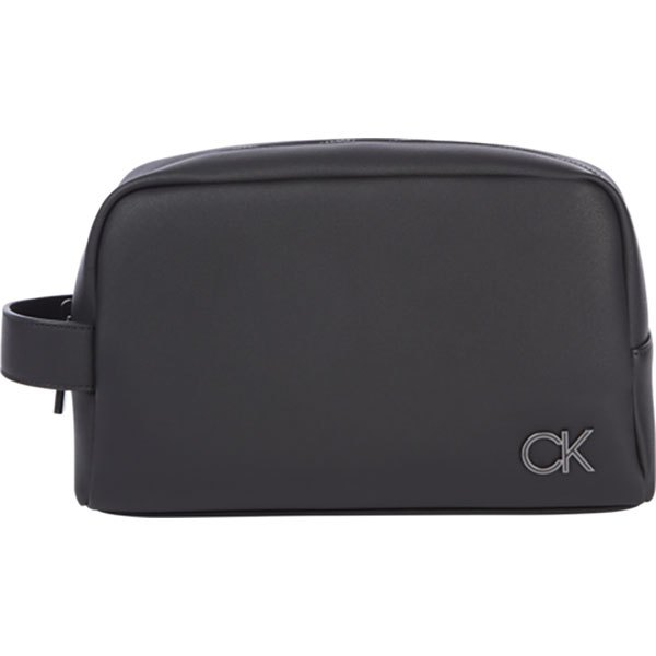 Calvin klein Clean Washbag