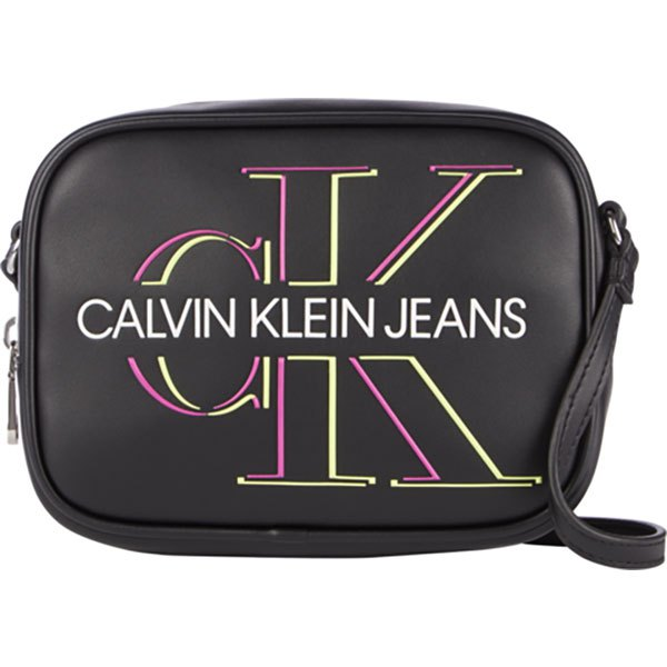 Calvin klein Sculpted Glow Camera Bag Glow