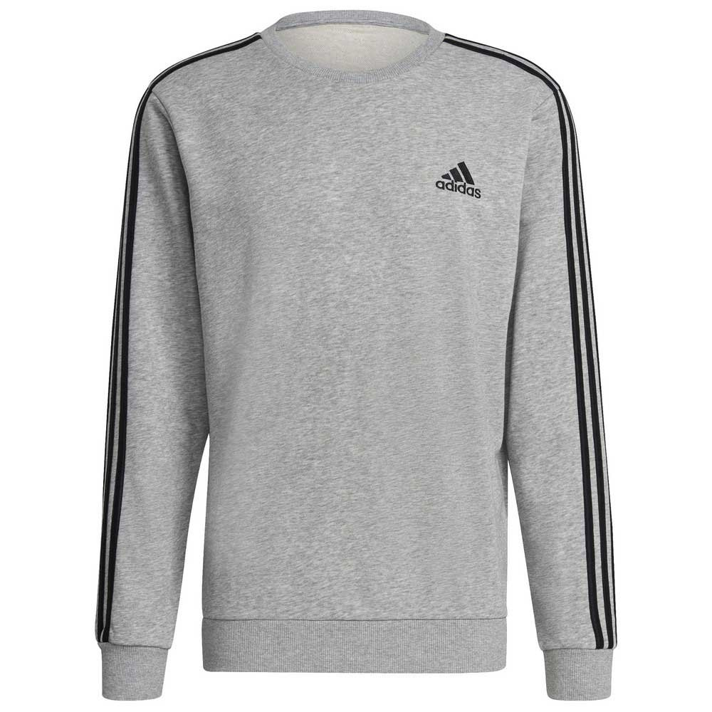 adidas Essentials French Terry 3 Stripes