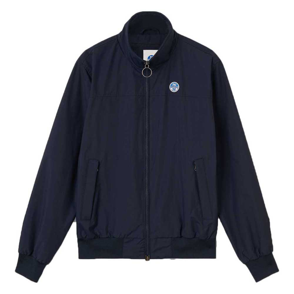 North sails Sailor Slim