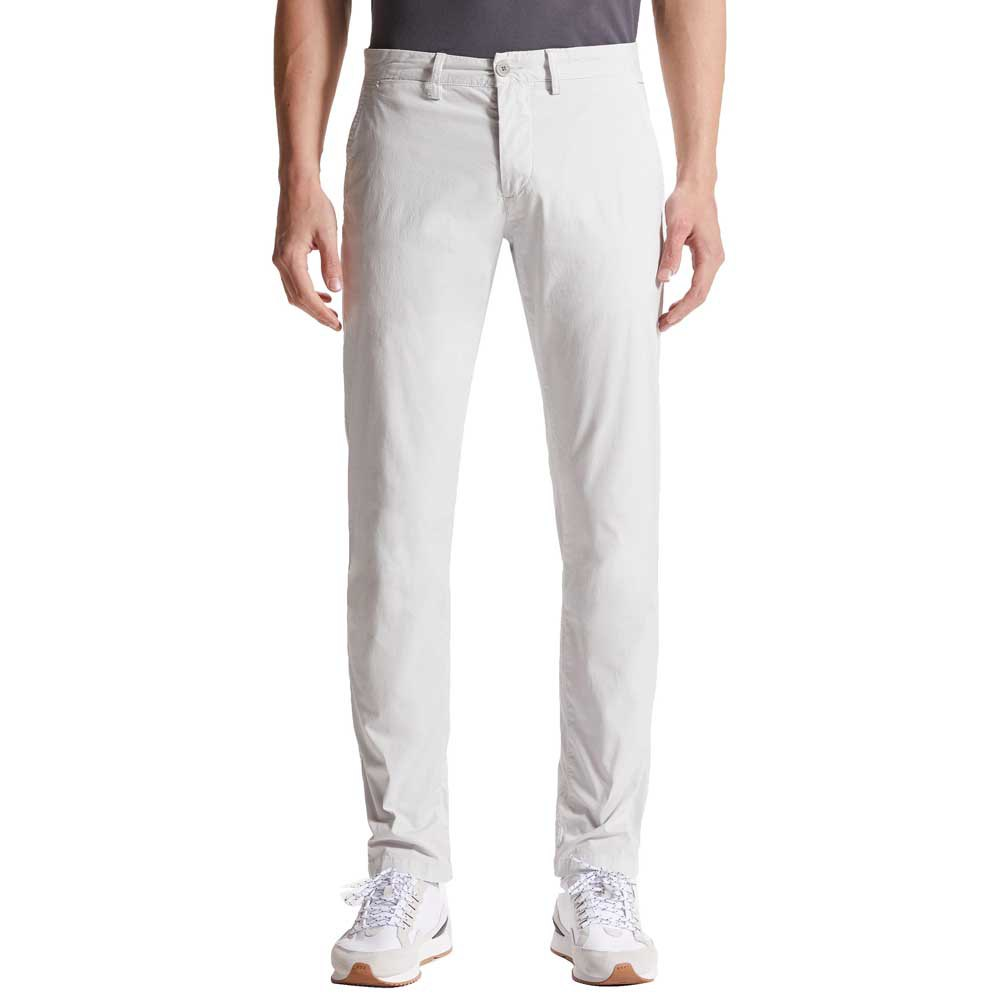 North sails Chino Pants Slim