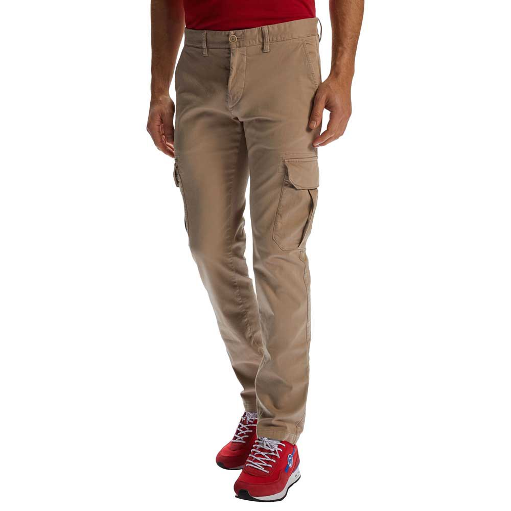 North sails Cargo Pants Slim
