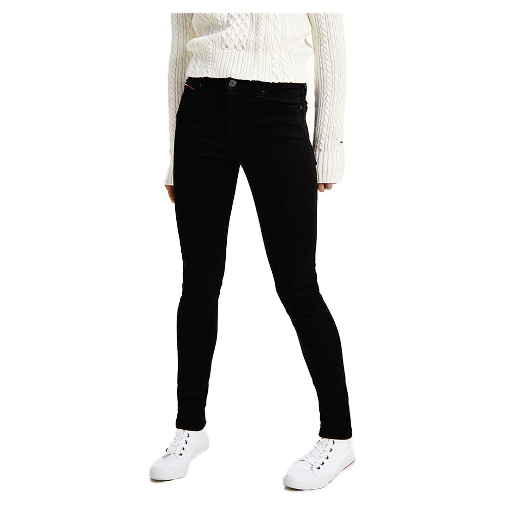 Tommy jeans Nora Mid Rise Skinny