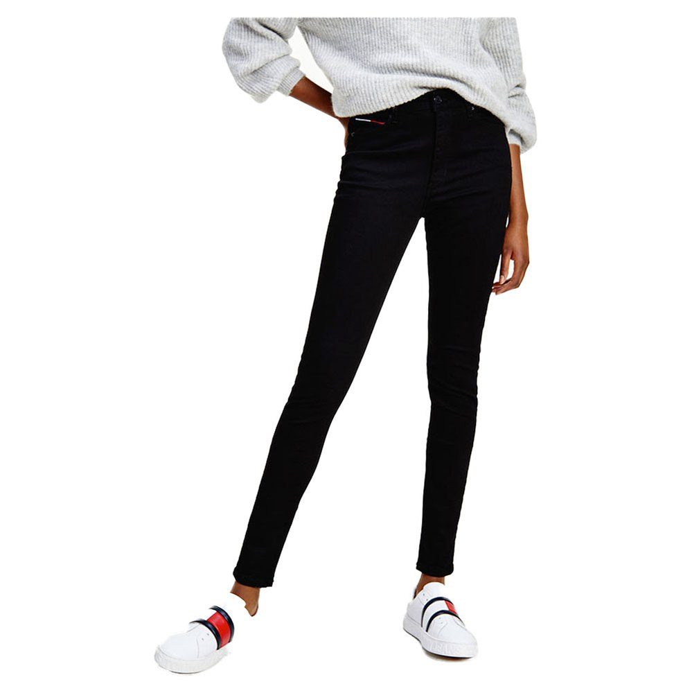 Tommy jeans Sylvia High Rise Super Skinny