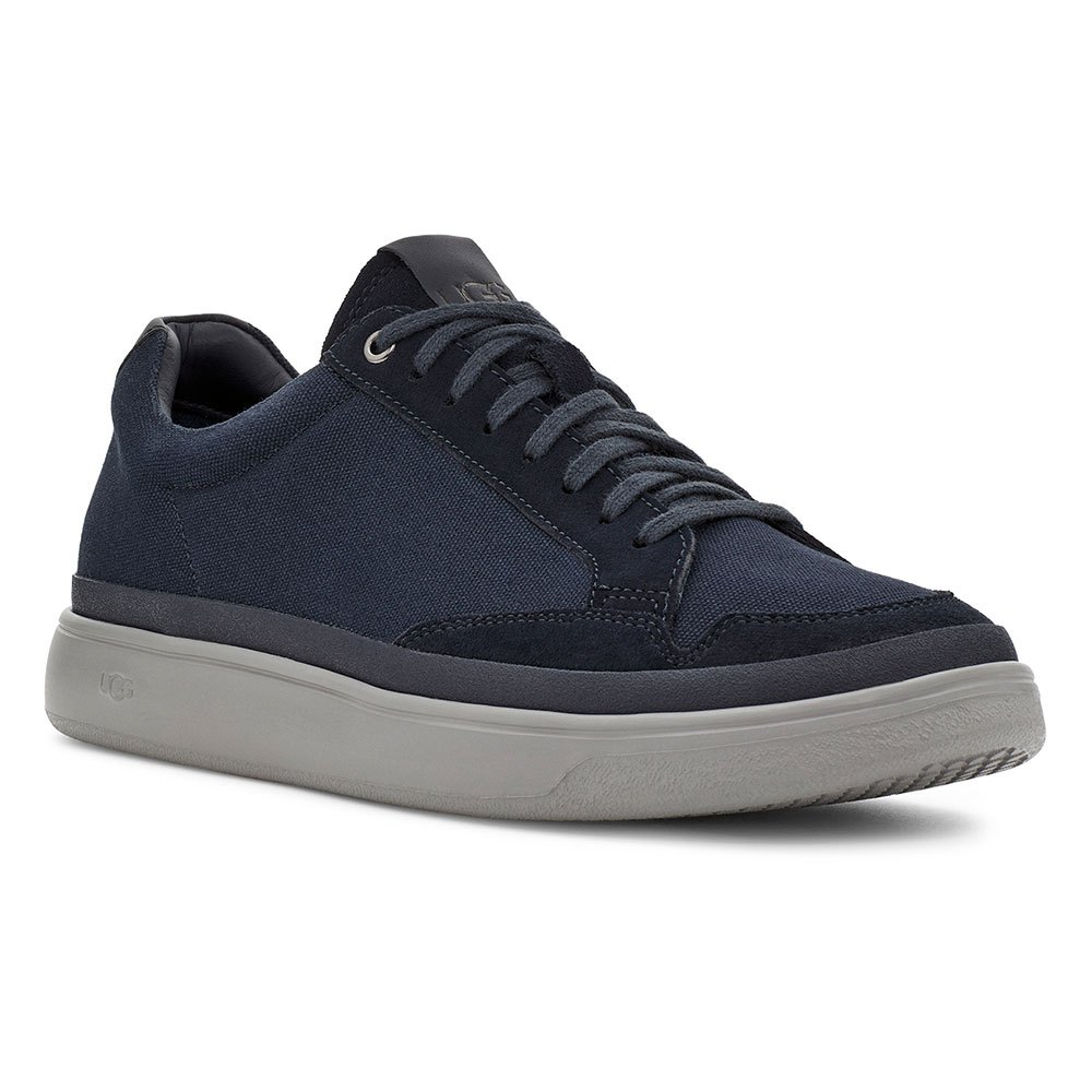 Ugg South Bay Low Canvas