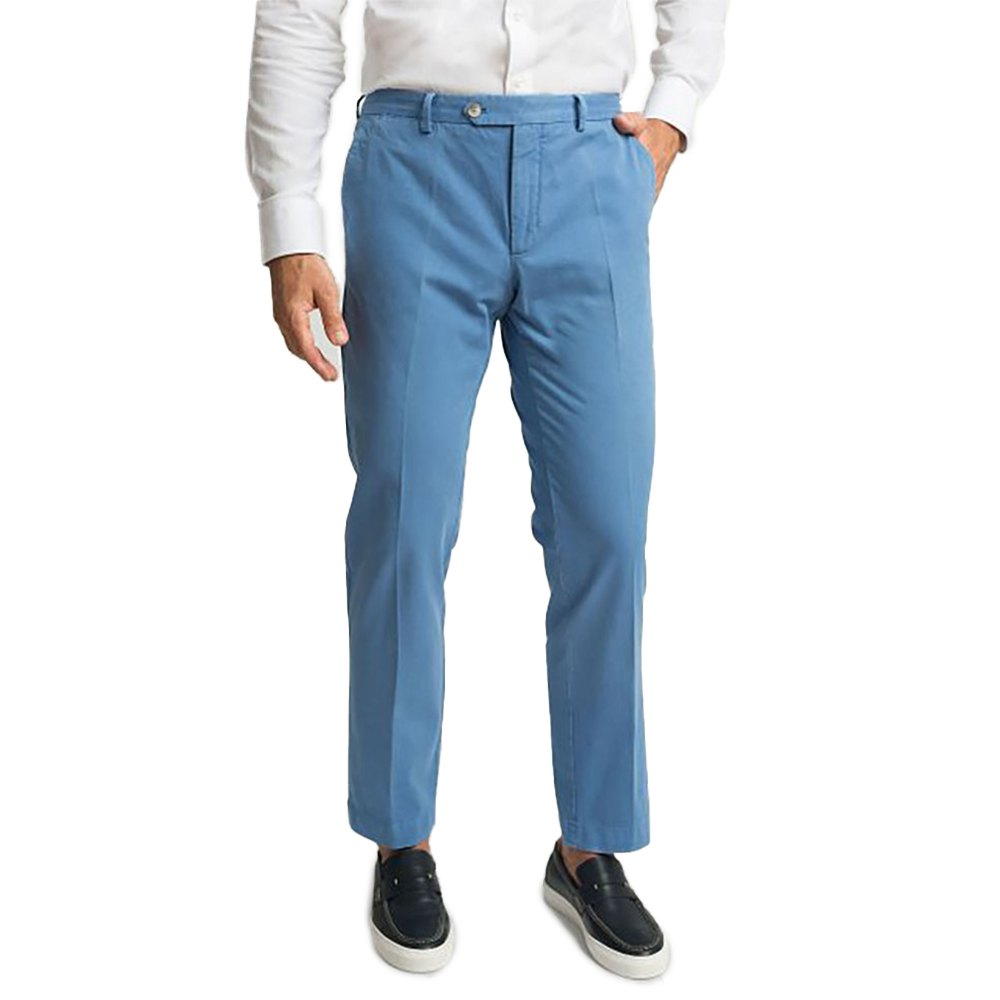 Hackett Core Sanderson Pants
