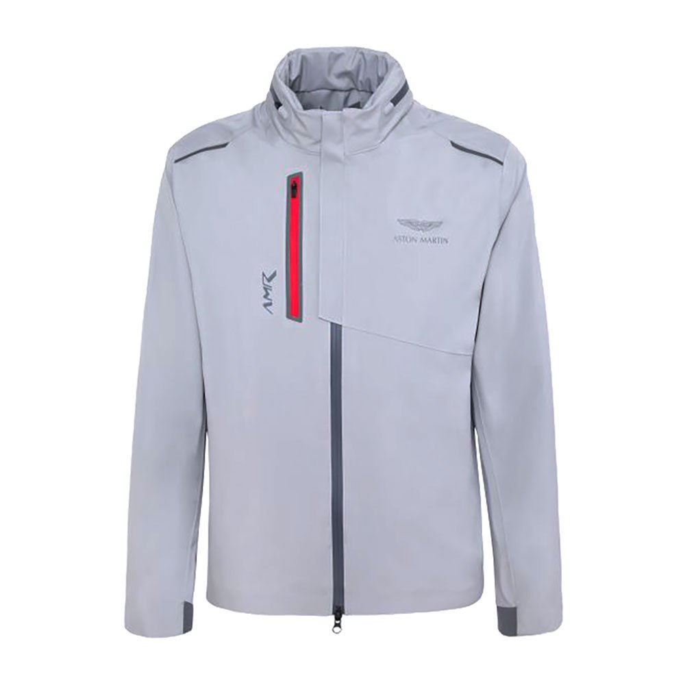 Hackett Aston Martin Program Blouson