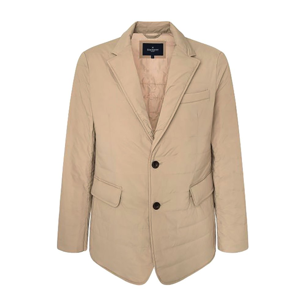 Hackett Lightweight Blazer