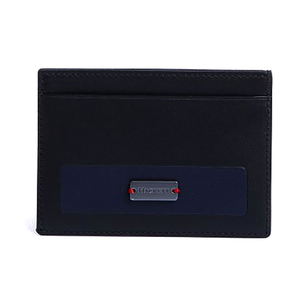 Hackett Gates Leather Card Holder