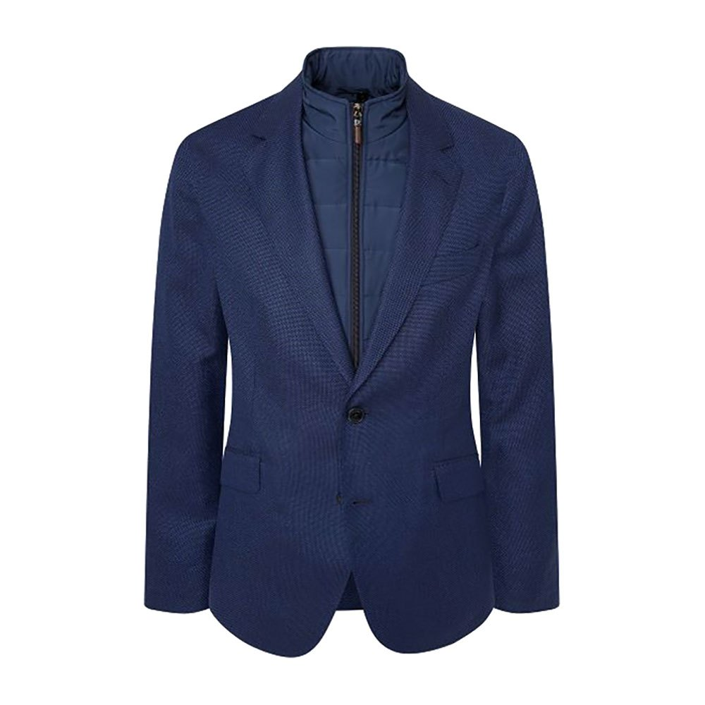 Hackett Summer Blazer