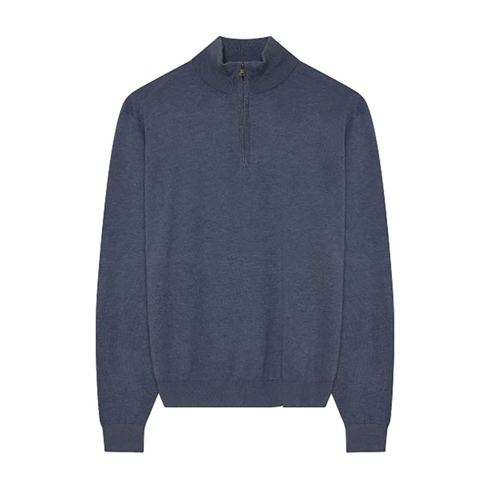 Hackett Cotton Cashmere