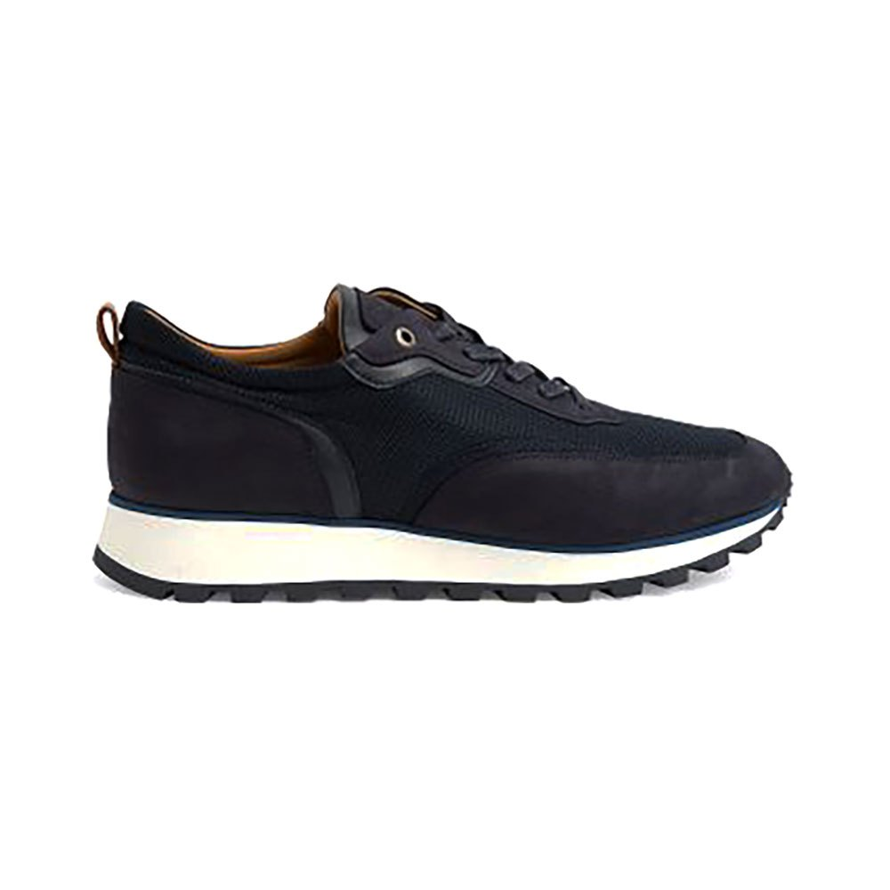 Hackett Jd Runner