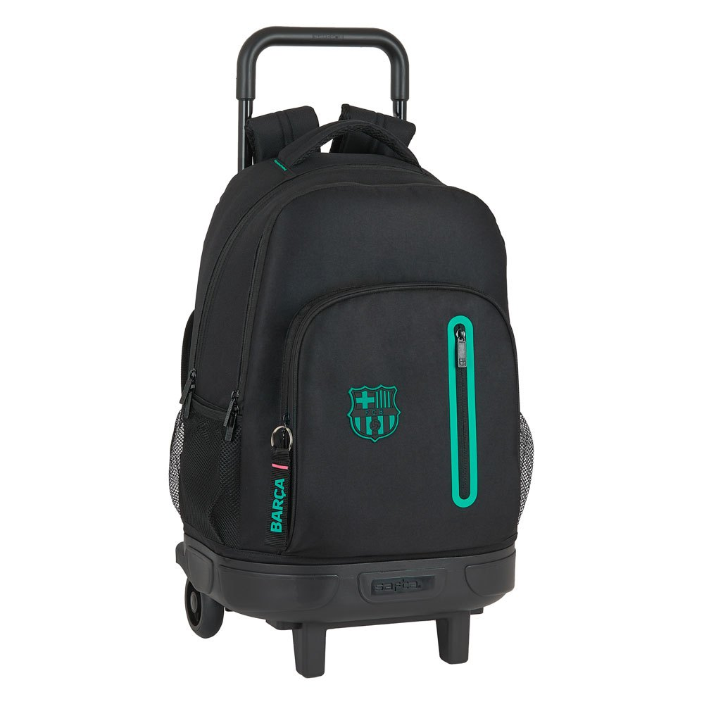 Safta Compact Removable 22L