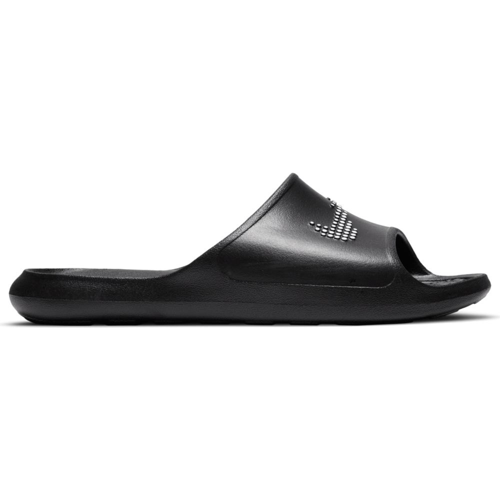Nike Victori One Shower Slide Черный, Dressinn