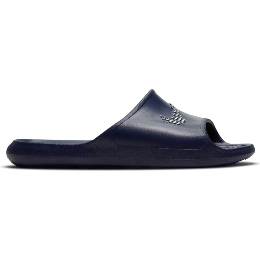 Nike Victori One Shower Slide Голубой, Dressinn