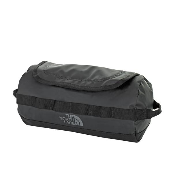 the north face travel