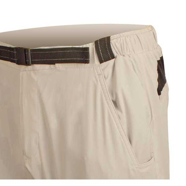 man-hummvee-lite-3-4-with-liner-short-