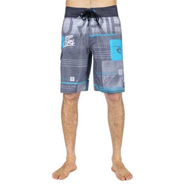 Rip curl Good Vibes 21 Boardshort