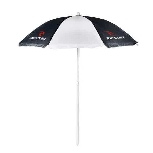 Rip curl Beachin Umbrella