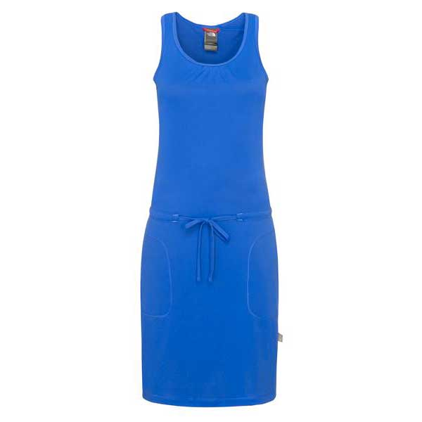 The north face Virtus Dress