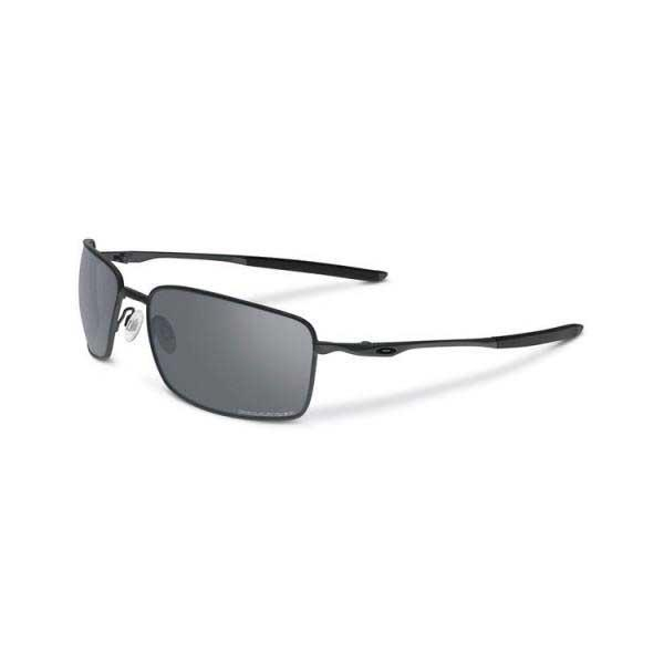 Oakley Square Wire Polarisiert