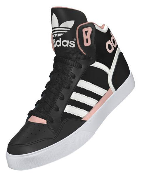 adidas original extaball