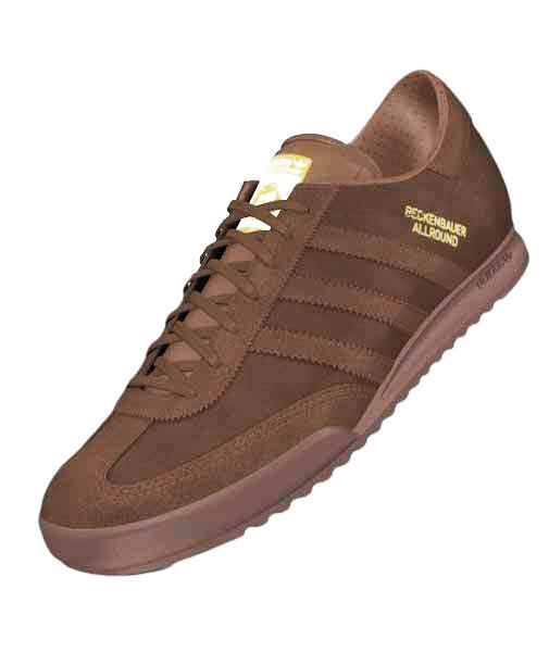 Originals BeckenbauerDressinn BeckenbauerDressinn Originals Adidas Adidas Originals Adidas Adidas Originals BeckenbauerDressinn 35qL4AjR