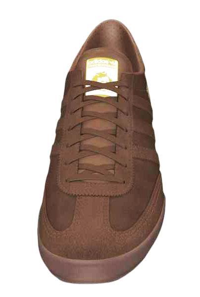... adidas originals Beckenbauer · adidas originals Beckenbauer b16019163