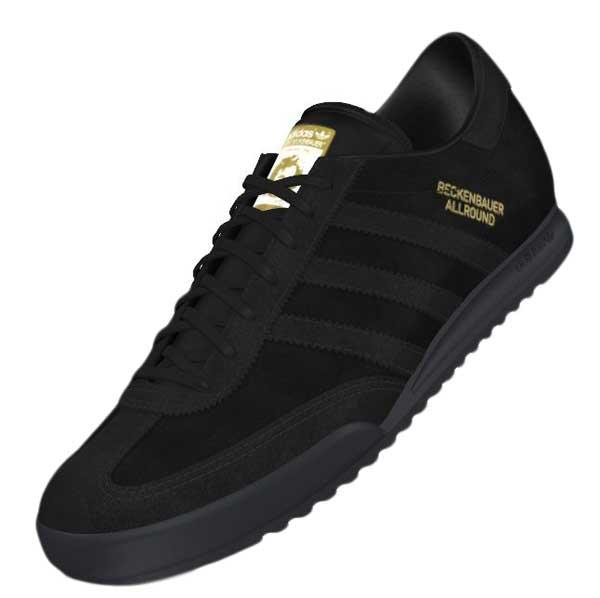 Beckenbauer Originals Dressinn Offers On Buy And Adidas U5dxwfPU