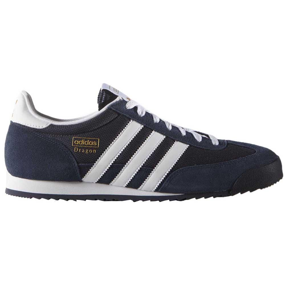 adidas original dragon