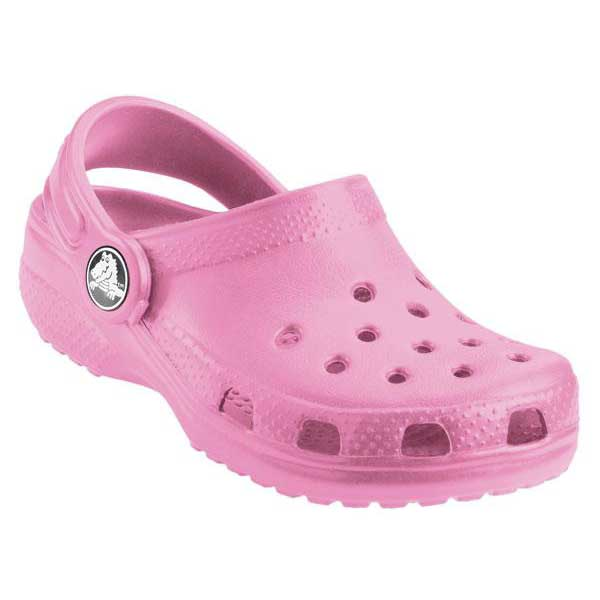 ciabatte-crocs-classic