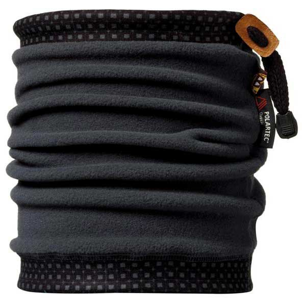 Buff ® Tubular Neckwarmer