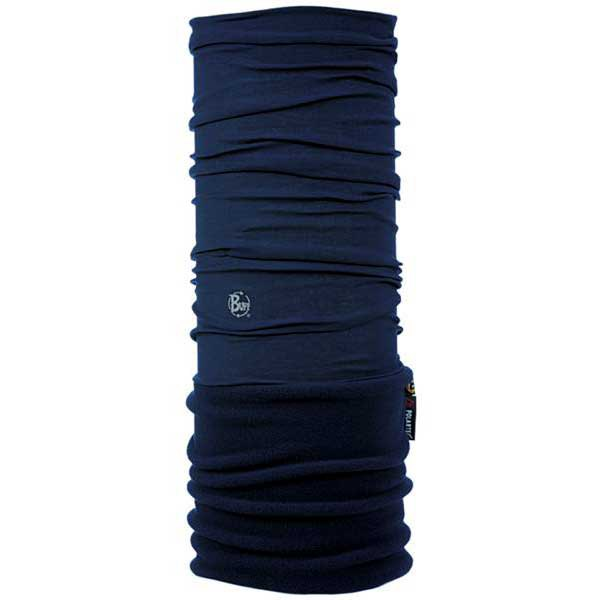 Buff ® Tubular Polar