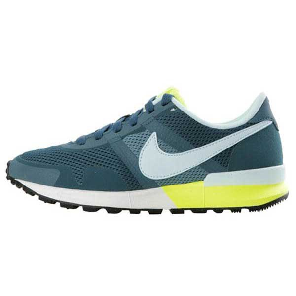 half off 209a8 631e3 Nike Air Pegasus 8330