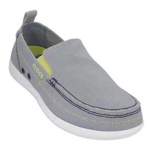 51ff2963942 Crocs Walu Light comprar e ofertas na Dressinn Sapatos