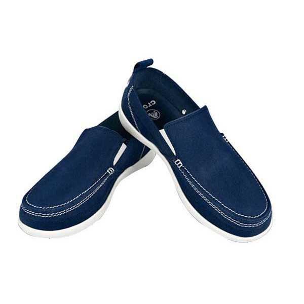 26d35f1db13 Crocs Walu buy and offers on Dressinn