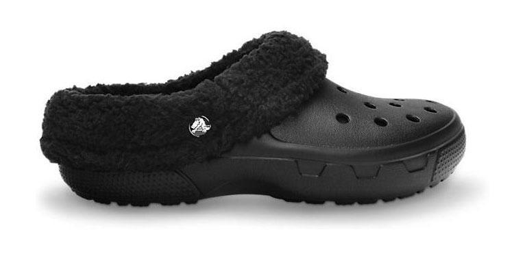 49234f1226ee Crocs Mammoth Evo Clog buy and offers on Dressinn