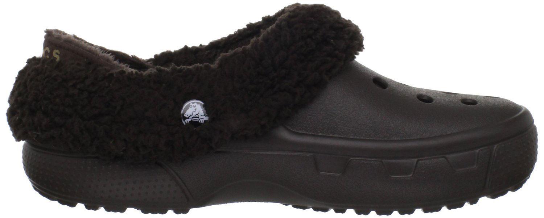 dd391175fa358 Crocs Mammoth Evo Clog buy and offers on Dressinn