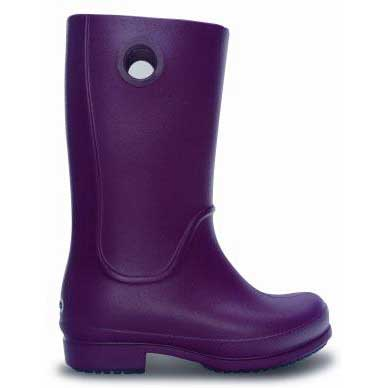 Crocs Wellie Rain Girls