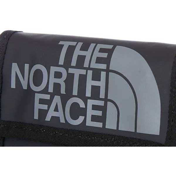 Portefeuilles The-north-face Base Camp Wallet