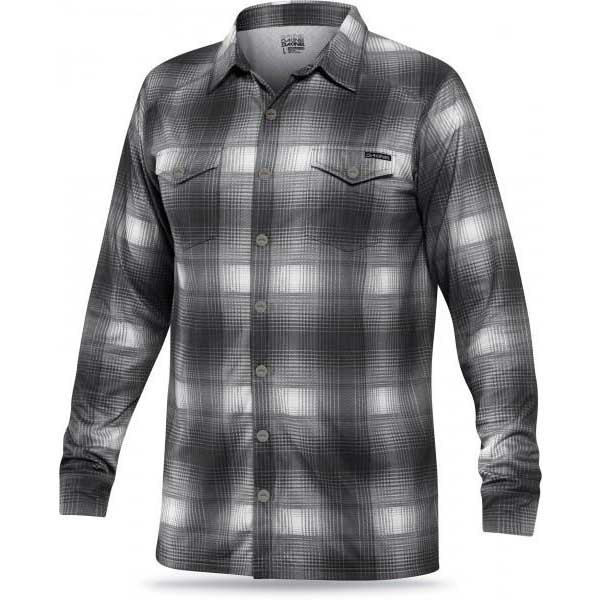 DAKINE Pitch Button Down