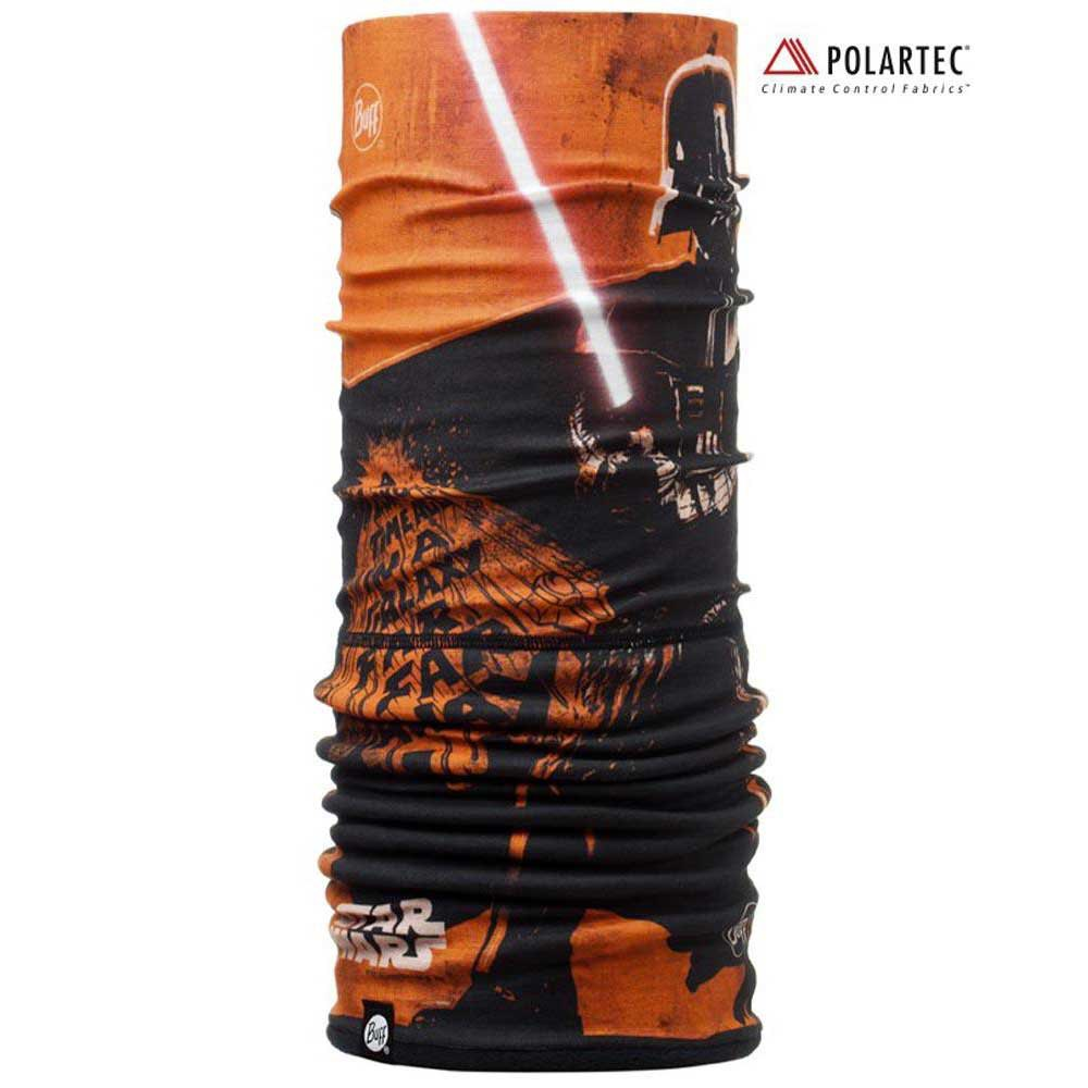 Buff ® Star Wars Junior Polar