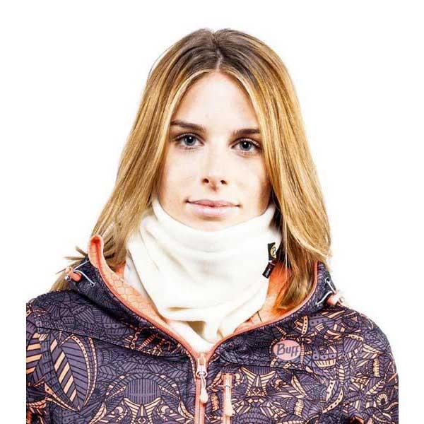 neckwarmer-polar-buff
