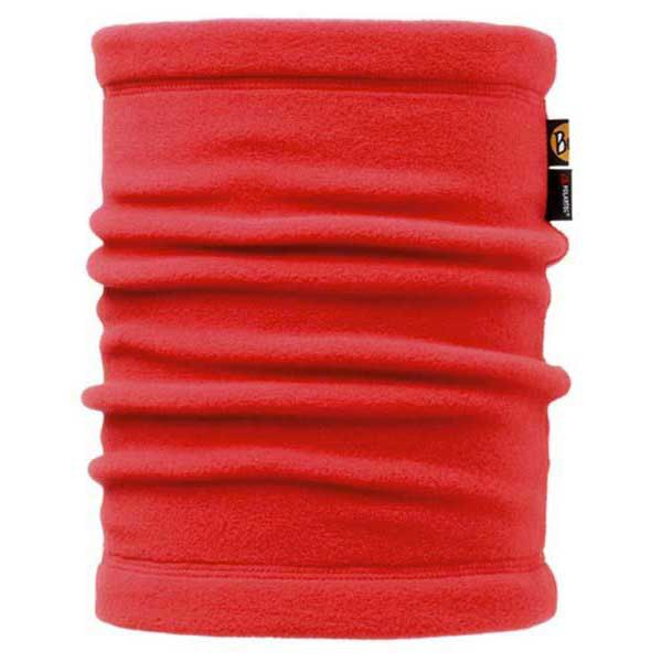 Buff ® Neckwarmer Polar