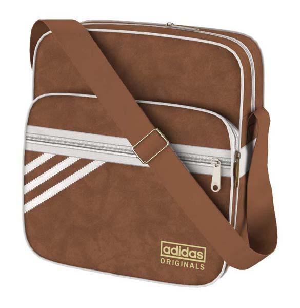 adidas originals Sir Bag Suede comprar y ofertas en Dressinn fee357b500